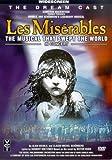 Les Miserables - 10th Anniversary Concert (Reissue) [DVD] [1995]