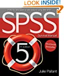 SPSS Survival Manual: A Step by Step...