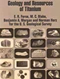 img - for Geology and Resources of Titanium book / textbook / text book