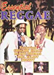 Various 2002 Essential Reggae