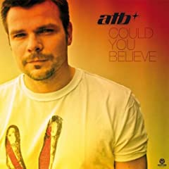 Could You Believe (Original Mix)