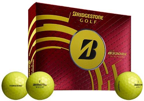 Bridgestone-2014-Tour-B330-Rx-White-Golf-Balls-12-Ball-Pack
