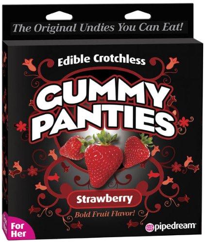 Lingerie-Comestible-Culotte-comestible-pour-femme-Gummy--la-fraise
