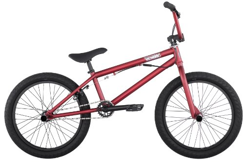 Diamondback 2012 Venom AM BMX Bike (20-Inch)