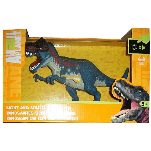 Best Animal Planet Toys For Kids And Toddlers : Best dinosaur toys for toddler boys involvery reviews