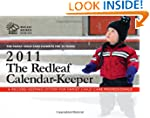 The Redleaf Calendar-Keeper 2011: A R...