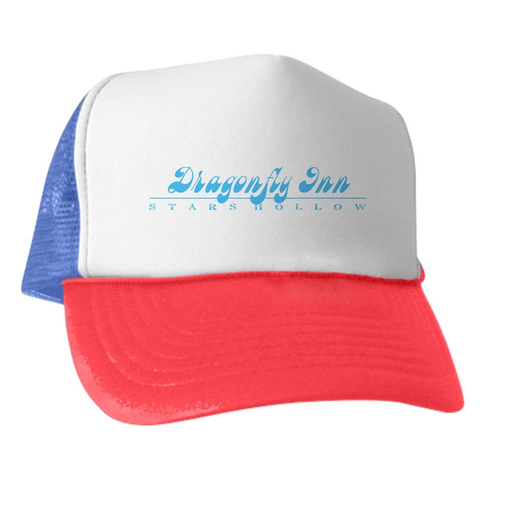 Buy Inn Cap Now!