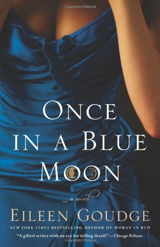 Image of Once in a Blue Moon