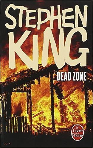 Dead Zone de Stephen King 513KdTog-XL._SX310_BO1,204,203,200_