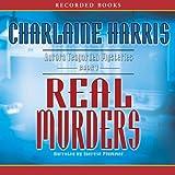 Real Murders: An Aurora Teagarden Mystery, Book 1