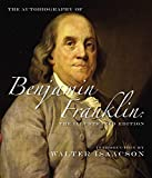 Image of The Autobiography of Benjamin Franklin: The Complete Illustrated History