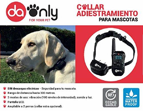 collier-de-dressage-anti-aboiement-pour-chien-avec-fonction-de-vibration-sonore-et-lumineux-control-