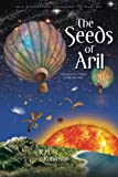 The Seeds of Aril (Volume 1)