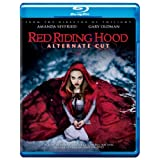 Red Riding Hood [Blu-ray] [2011] [US Import]by Amanda Seyfried
