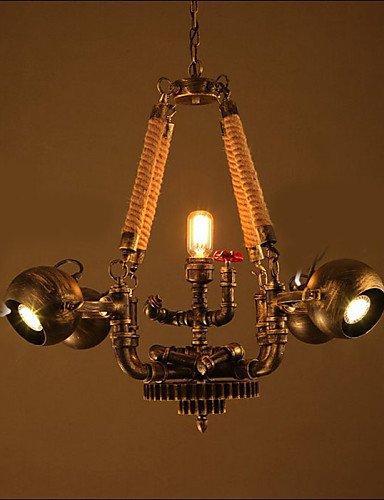3w-rustique-style-mini-autres-metal-lampe-suspenduesalle-de-sejour-chambre-a-coucher-salle-a-manger-