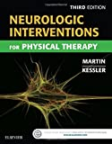 img - for Neurologic Interventions for Physical Therapy, 3e book / textbook / text book