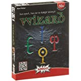 """Amigo 6900 - Wizard, Kartenspielvon """"Amigo Spiel + Freizeit"""""""