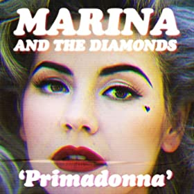Primadonna