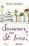 Image de Sommer in St. Ives: Roman
