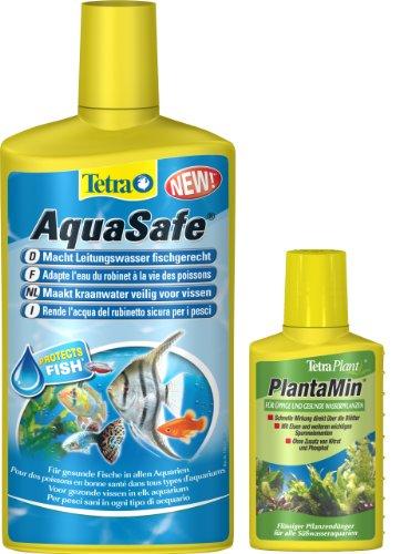 tetra-aquasafe-aquarium-conditioner-50-ml-and-plantamin-liquid-fertiliser-100-ml