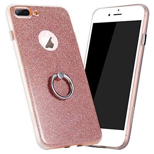 iphone-7-plus-hulleiphone-7-plus-tpu-schutzhulle-mit-ring-kickstandiphone-7-handyhullepershoo-elegan