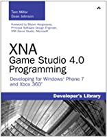 XNA Game Studio 4.0 Programming: Developing for Windows Phone 7 and Xbox 360 ebook download