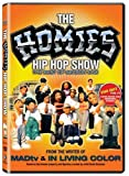 Homies Hip Hop Show: Best of Season One [DVD] [Import]
