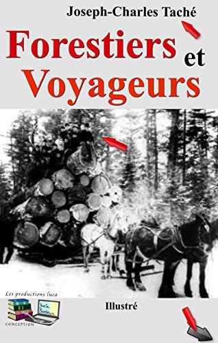 forestiers-et-voyageurs-illustre-histoire-de-la-colonisation
