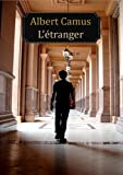 L'�tranger (French Edition)