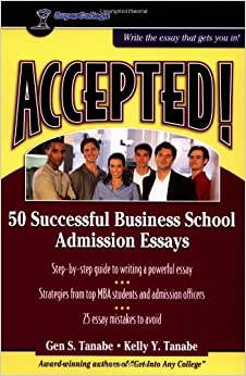 accepted 50 successful college admission essays An essay on service to mankind is service to god writing a successful college application essays accepted 50 best online resume writing services 4 teachers the colour.