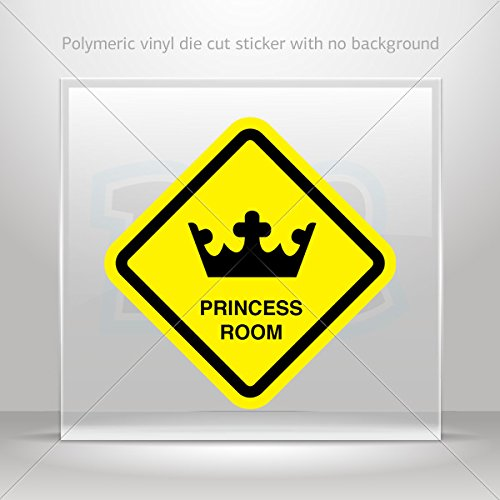Princess Room Designs front-1080598