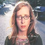 Year of Meteors Laura Veirs