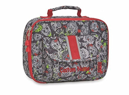 personalized-bixbee-zombie-camo-kids-insulated-lunchbox-custom-name-by-dibsies-personalization-stati