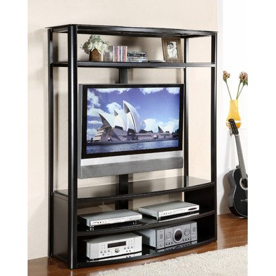 """Faron 54"""" Tv Stand front-255538"""
