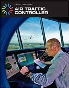 Air Traffic Controller buying online essays