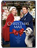 Christmas Mail [Import]