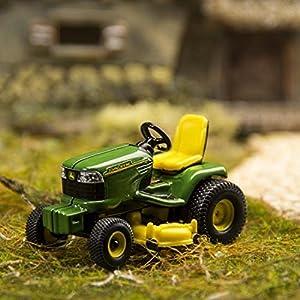 John deere tractor games play online