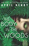 The Body in the Woods (Point Last Seen)