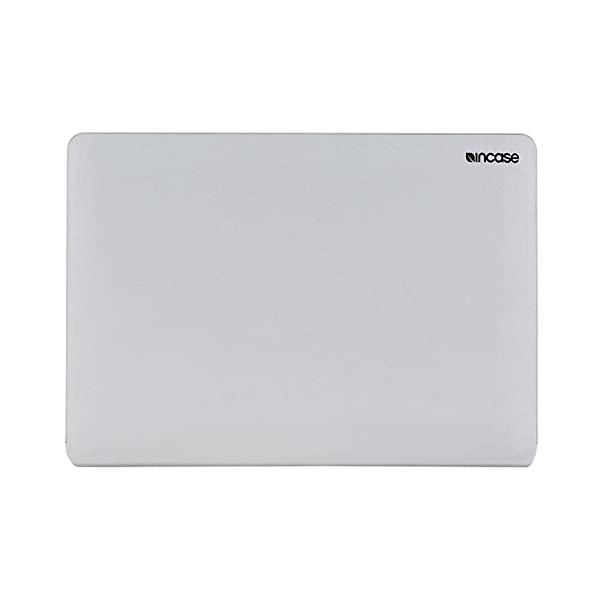 Incase Snap Jacket for MacBook Pro 13- Thunderbolt (USB-C) (Color: Silver)