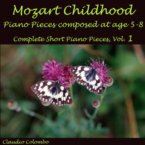 mozart-childhood-piano-pieces-composed-at-age-5-8-complete-short-piano-pieces-vol-1