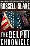 The Delphi Chronicle