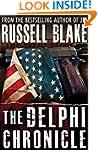 The Delphi Chronicle (Omnibus)