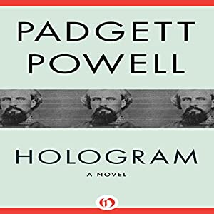 Hologram Audiobook