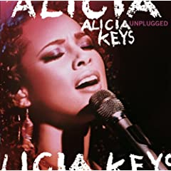 Intro Alicia's Prayer (Acappella) (Unplugged)