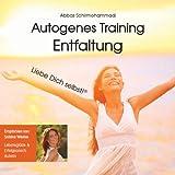 Autogenes Training - Entfaltung