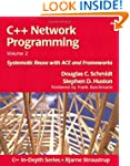 C++ Network Programming: Systematic R...