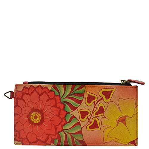 anna-by-anuschka-handpainted-leather-organizer-walletsummer-bloom-credit-card-holder-sub-summer-bloo
