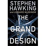 The Grand Design ~ Stephen Hawking