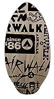 Airwalk Westly Skim Board