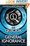 QI: The Book of General Ignorance - T...